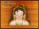 Hanuman-8-2RQ2XTXJHD-1024x768