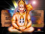 Hanuman ji31