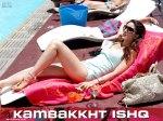 kambakht-ishq-2iiu