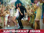 kambakht-ishq-Title Kior
