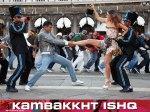 kambakht-ishq-khhhhu01