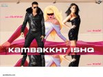 kambakht-ishq-9